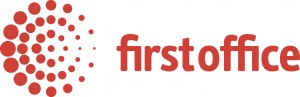 FO_Logo_4.21.06
