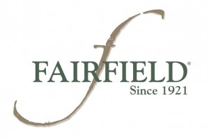 Fairfield_Color-Logo