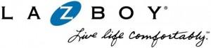LZB_2011_Logo