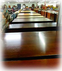 desks2