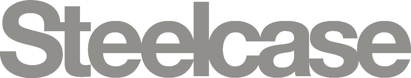 steelcase-logo1